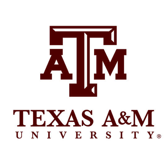 TAMU Adaptive Water Urbanism Initiative